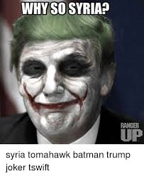 Batman Joker Meme - 25 best memes about trump joker trump joker memes
