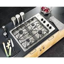 Modular Gas Cooktop Thermador Gas Cooktops Reviews Ge Profile 4 Burner Gas Cooktop