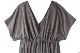 target halloween shirt target u0027manatee gray u0027 color on plus size dress has customers irked