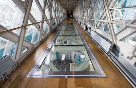 tower bridge exhibition gallery