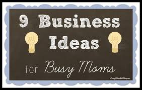 Small Home Business Ideas For Moms - stella u0026 dot summer sale up to 40 off new markdowns stylist