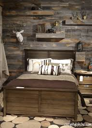 Wood Walls In Bedroom Smart Alternatives To Wood Paneling Cozy U2022stylish U2022chic