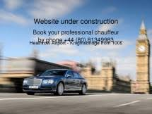 Port Dundas Car Sales Review Deskjock Dealers