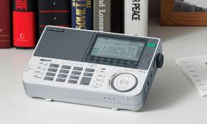 amazon com sangean ats 909x bk am fm lw sw world band receiver