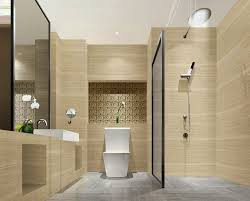 Toilet And Bathroom Designs Amazing Bathroom Decorating - Toilet and bathroom design
