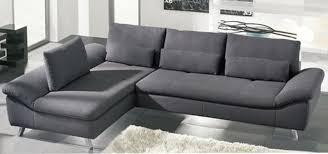 furniture extravagant for futuristic living room interior style