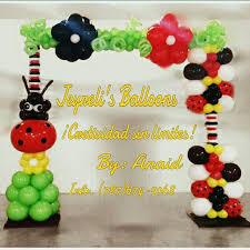97 best balloon u0027s globos images on pinterest balloon