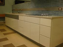 Thermofoil Cabinets Simple Thermofoil Cabinets U2014 Steveb Interior How To Repair