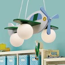 Girls Bedroom Lamp Discount Boys And Girls Bedroom Children U0027s Room Lamps Minimalist