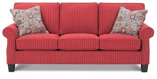 Rowe Upholstery Kimball Sofa K770 By Rowe Furniture