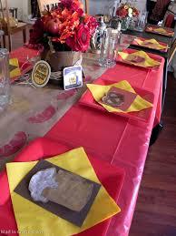 oktoberfeast oktoberfest decorations
