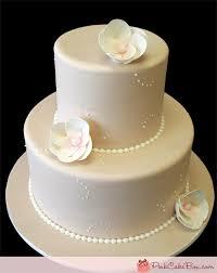 wedding cake anniversary anniversary wedding cake wedding cakes