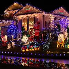 Christmas Home Design Games by Christmas Christmas Comfortable House Decorations Philippines By