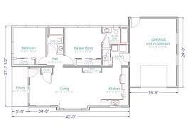 Barn Conversion Floor Plans Surprising 20 Bedroom House Plans Pictures Best Inspiration Home