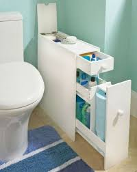 bathroom storage ideas toilet 25 best bathroom storage ideas on bathroom storage