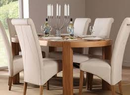 High Chair Dining Room Set Awesome High Chair Dining Room Set Contemporary Home Design