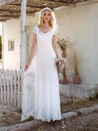 brautkleid berlin 33 best vintage brautkleider images on boho