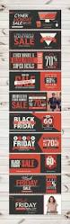 best web black friday deals get 20 black friday ads ideas on pinterest without signing up