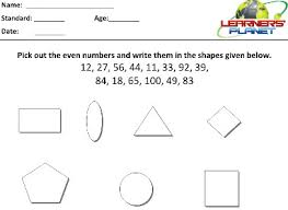 mental maths worksheets practice papers test questions class 2 kids
