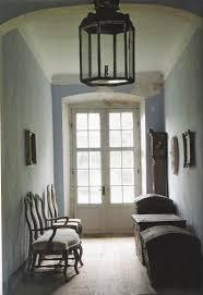 gustavian interiors swedish interiors gustavian decorating