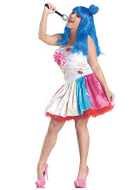 candy costumes plus size california candy costume costumes