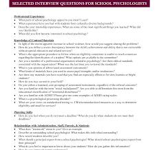 nursing student resume objective sle curriculum vitaes grad template graduate 791x1024 resume