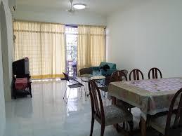 damia homestay teluk intan malaysia booking com
