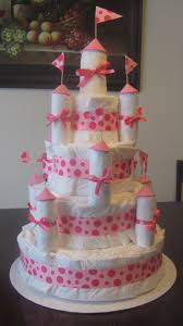 682 best diaper cakes images on pinterest baby shower gifts