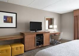 Comfort Inn Lincoln Alabama Hampton Inn Pell City Alabama Hotel Near Talladega