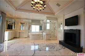 heather dubrow new house heather dubrow house completed google search bathroom interior