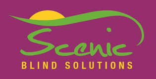 about scenic blind solutions
