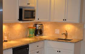 natural home depot kitchen cabinet lights fixtures light home