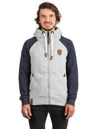 zip hoodies online shop for men u2013 blue tomato com
