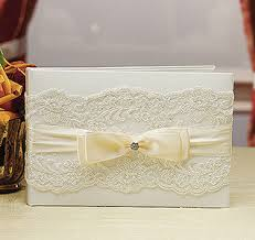 guestbooks for weddings wedding guest books wedding guest book