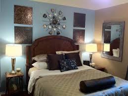 Diy Guest Bedroom Ideas Guest Room Color Ideas Decobizz Guest Bedroom Ideas Wall Decor For