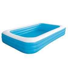 Backyard Blow Up Pools by 2016 14 Top Best Inflatable Swimming Pools For Kids Babies Lounge