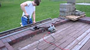 Cheap Patio Pavers Cheap Lasting Paver Patio Edging