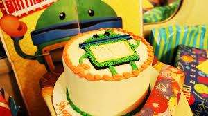 team umizoomi cake team umizoomi birthday party