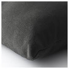 Storage Bags For Patio Cushions by