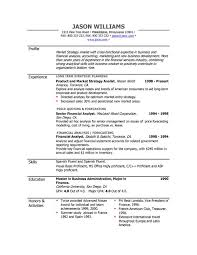 cover letter examples no name contact personal statement primary