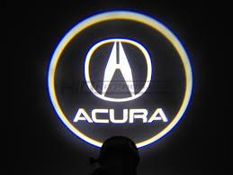 lexus logo projector puddle light clearance led logo door shadow courtesy lights