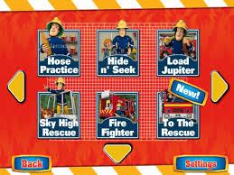 download free cracked fireman sam u2013 junior cadet free cracked