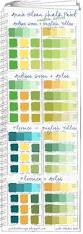 colorways annie sloan chalk paint swatch book custom green colors