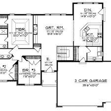 open floor plan ranch house designs open floor plan ranch house designs minimalisthouse co