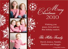 christmas custom christmas cards religious funny photo make