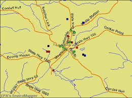 kentucky house map tompkinsville kentucky ky 42167 profile population maps real