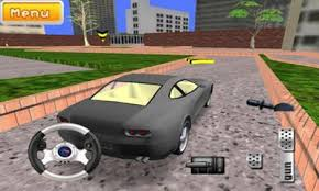 school driving 3d apk driving school 3d for android free driving school 3d