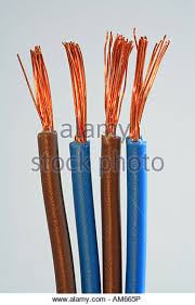 wires stock photos u0026 wires stock images alamy