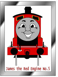 thomas train percy cartoon thomas tank engine clip art