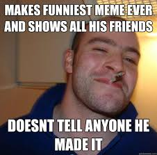 Worlds Funniest Meme - funniest meme pictures alleghany trees